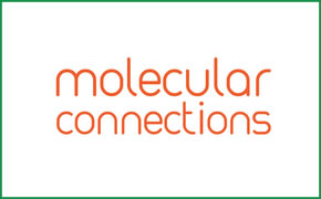 Molecular Connections