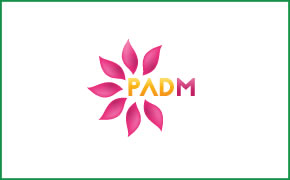 PADM Laboratories