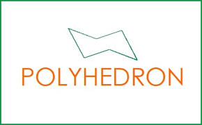 Polyhedron Laboratories Pvt Ltd