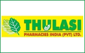 Thulasi Pharmacy